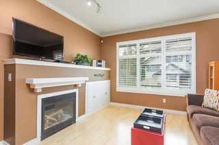 """Photo 5: 30 18839 69 Avenue in Surrey: Clayton Townhouse for sale in """"STARPOINT 2"""" (Cloverdale)  : MLS®# R2543592"""