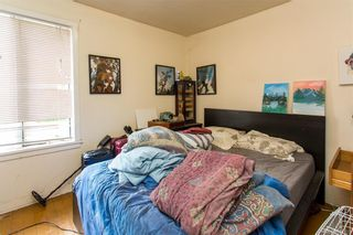 Photo 12: 3151 Glasgow St in Victoria: Vi Mayfair House for sale : MLS®# 844623