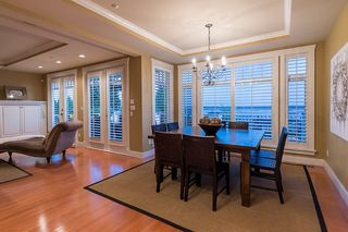 Photo 6: 2353 S Orchard Lane in West Vancouver: Queens House for sale : MLS®# R2002805