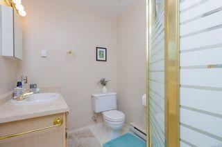 Photo 16: 1380 W Treebank Rd in : Es Kinsmen Park House for sale (Esquimalt)  : MLS®# 878071