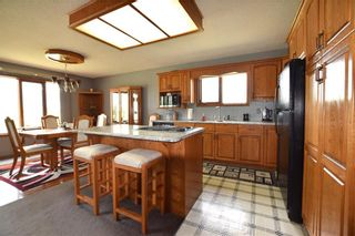 Photo 7: 5277 REBECK Road in St Clements: Narol Residential for sale (R02)  : MLS®# 202016200