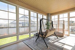 Photo 43: 38 LONGVIEW Point: Spruce Grove House for sale : MLS®# E4244204