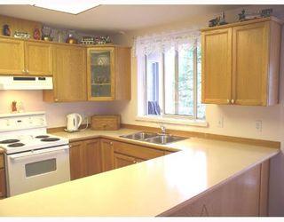 "Photo 17: 412 11609 227TH Street in Maple_Ridge: East Central Condo for sale in ""EMERALD MANOR"" (Maple Ridge)  : MLS®# V730778"
