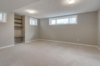 Photo 42: 48 Moreuil Court SW in Calgary: Garrison Woods Detached for sale : MLS®# A1104108
