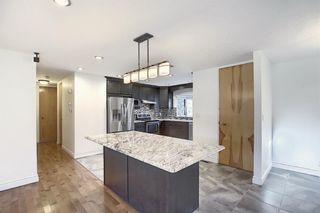 Photo 4: 9608 24 Street SW in Calgary: Palliser Detached for sale : MLS®# A1046388