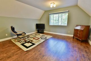 Photo 29: 5865 169 Street in Surrey: Cloverdale BC House for sale (Cloverdale)  : MLS®# R2388801