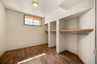 Photo 19: 2316 16 Street: Didsbury Detached for sale : MLS®# A1099894