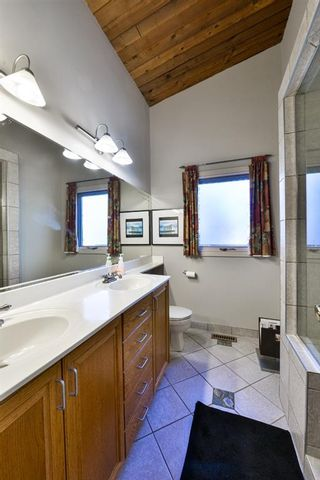 Photo 15: 1329 16 Street NW in Calgary: Hounsfield Heights/Briar Hill Detached for sale : MLS®# A1079306