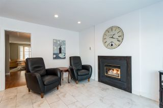 """Photo 11: 14349 78 Avenue in Surrey: East Newton House for sale in """"Springhill Estates - Chimney Heights"""" : MLS®# R2321641"""