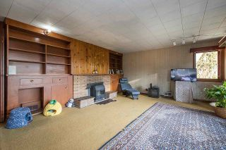 Photo 11: 2505 EDGEMONT BOULEVARD in North Vancouver: Edgemont House for sale : MLS®# R2557392