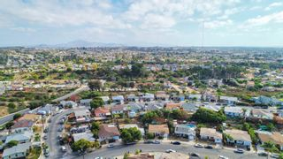 Photo 39: House for sale : 3 bedrooms : 2873 Ridge View Dr. in San Diego