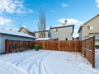 Photo 24: 649 EVERMEADOW Road SW in Calgary: Evergreen Detached for sale : MLS®# C4219450