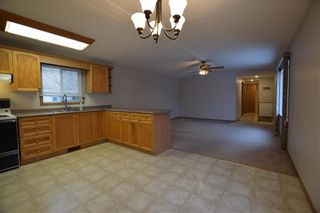 Photo 10: 5 BIRCH Crescent in St Clements: Birdshill Mobile Home Park Residential for sale (R02)  : MLS®# 1932095