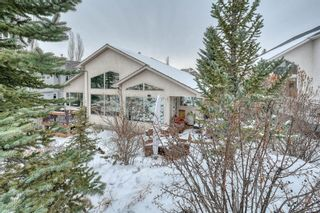 Photo 42: 347 Patterson Boulevard SW in Calgary: Patterson Detached for sale : MLS®# A1049515