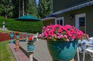 Photo 58: 7004 Island View Pl in : CS Island View House for sale (Central Saanich)  : MLS®# 878226