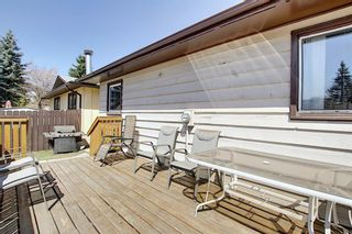 Photo 21: 83 MIDNAPORE Place SE in Calgary: Midnapore Detached for sale : MLS®# A1098067
