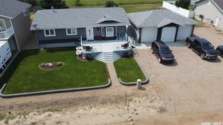 Photo 23: 415 2nd Avenue North in Meota: Residential for sale : MLS®# SK863823