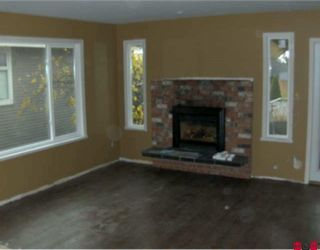 Photo 3: 849 STAYTE Road: White Rock House for sale (South Surrey White Rock)  : MLS®# F2926469