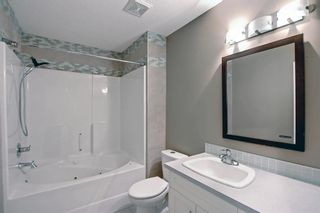 Photo 34: 193 Tuscarora Place NW in Calgary: Tuscany Detached for sale : MLS®# A1150540