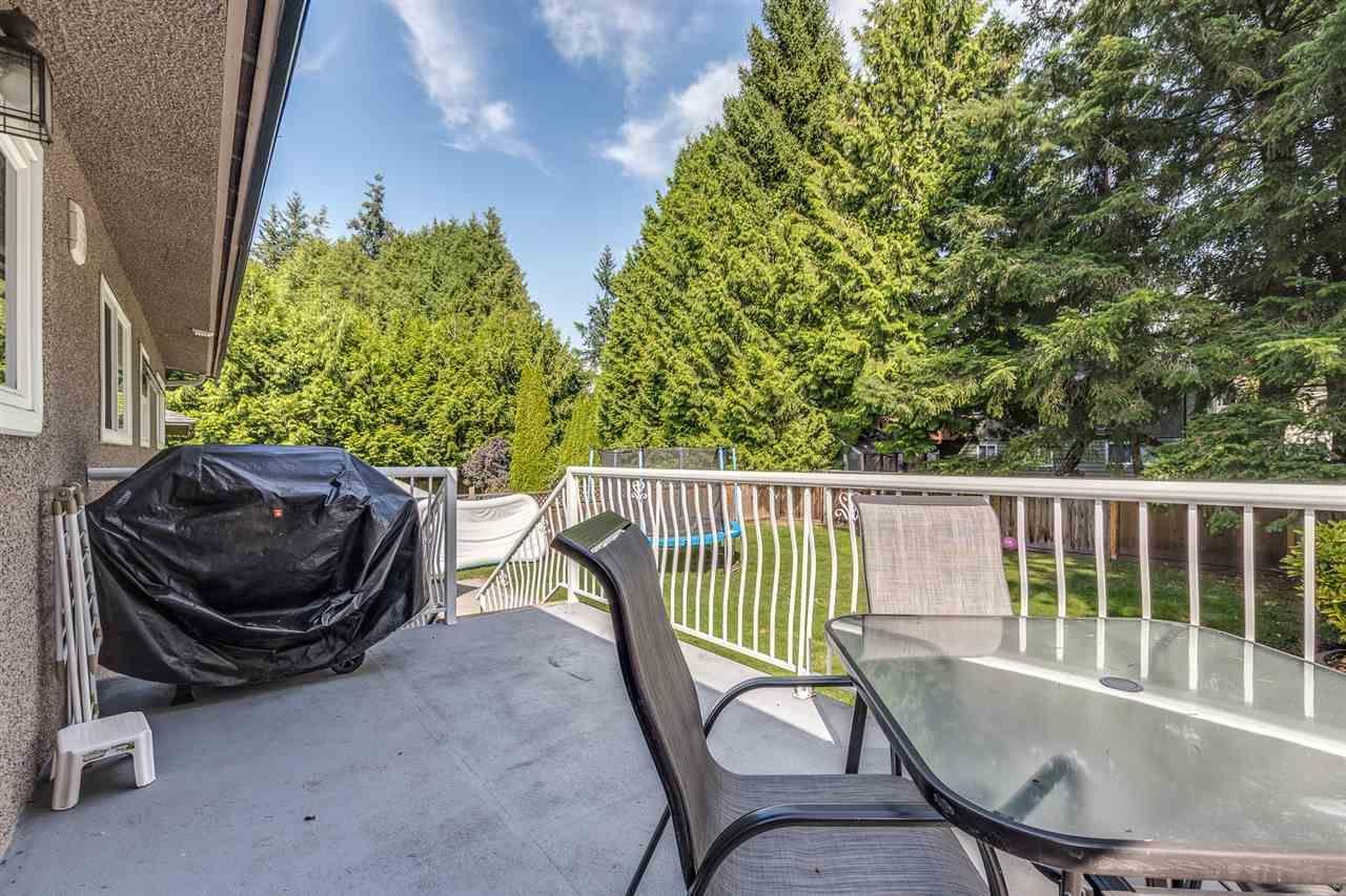Photo 28: Photos: 8786 SHEPHERD Way in Delta: Nordel House for sale (N. Delta)  : MLS®# R2491243