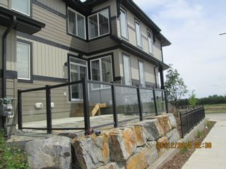 Photo 15: 7430 May Common NW in Edmonton: Condo for rent