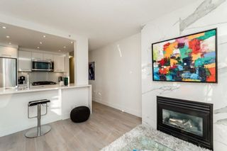 Photo 5: 2006 1077 MARINASIDE CRESCENT in Vancouver: Yaletown Condo for sale (Vancouver West)  : MLS®# R2337743