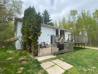 Photo 4: 124, 53510 HWY 43: Rural Lac Ste. Anne County House for sale : MLS®# E4248793