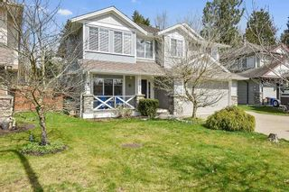 """Photo 1: 33011 BOOTHBY Avenue in Mission: Mission BC House for sale in """"Cedar Valley Estates"""" : MLS®# R2557343"""