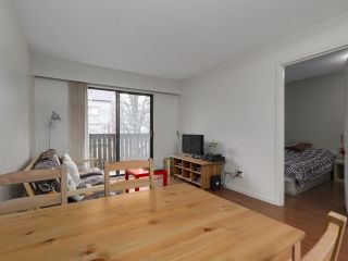 "Photo 10: 202 930 E 7TH Avenue in Vancouver: Mount Pleasant VE Condo for sale in ""WINDSOR PARK"" (Vancouver East)  : MLS®# R2126516"