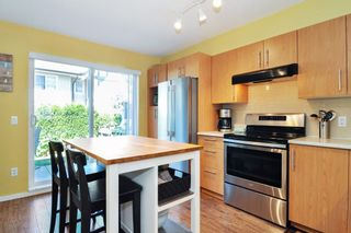 "Photo 9: 122 20875 80 Avenue in Langley: Willoughby Heights Townhouse for sale in ""Pepperwood"" : MLS®# R2288790"