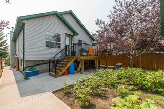 Photo 30: 127 Somerside Grove SW in Calgary: Somerset Detached for sale : MLS®# A1134301