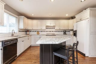 """Photo 7: 10133 170A Street in Surrey: Fraser Heights House for sale in """"FRaser Heights Abbey Glen"""" (North Surrey)  : MLS®# R2359791"""