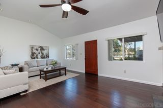 Photo 5: SAN DIEGO House for sale : 4 bedrooms : 3505 Wilson Avenue
