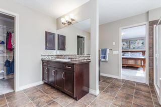 Photo 34: 219 AUBURN BAY Avenue SE in Calgary: Auburn Bay Detached for sale : MLS®# A1032222