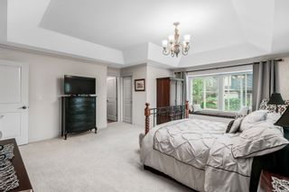Photo 14: 1485 DAYTON STREET in Coquitlam: Burke Mountain House for sale : MLS®# R2610419