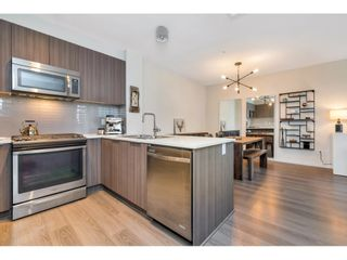 """Photo 16: 312 1152 WINDSOR Mews in Coquitlam: New Horizons Condo for sale in """"Parker House East"""" : MLS®# R2455425"""