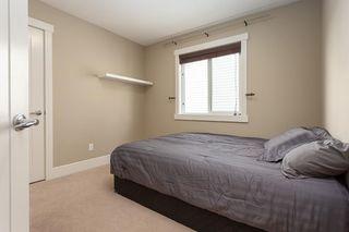 Photo 19: 17118 120 Street in Edmonton: Zone 27 House Half Duplex for sale : MLS®# E4242628