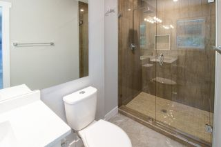"""Photo 9: 1455 DELIA Drive in Port Coquitlam: Mary Hill House for sale in """"MARY HILL"""" : MLS®# R2182513"""