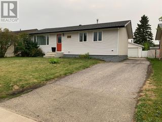 Photo 1: 308 8 Street SE in Slave Lake: House for sale : MLS®# A1131315