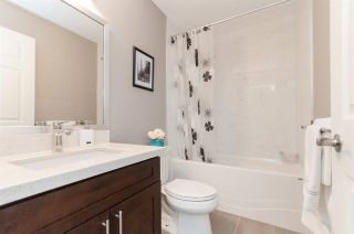 Photo 12: 5671 EMERALD Place in Richmond: Riverdale RI House for sale : MLS®# R2298783