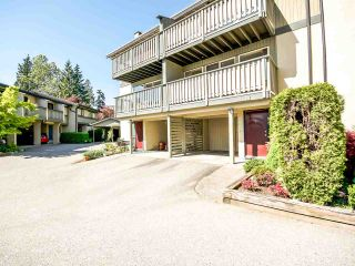 """Photo 2: 1036 LILLOOET Road in North Vancouver: Lynnmour Townhouse for sale in """"Lillooet Place"""" : MLS®# R2061243"""