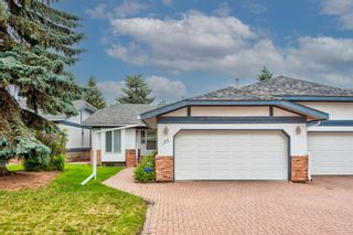 Photo 5: 34 Woodmeadow Close SW in Calgary: Woodlands Semi Detached for sale : MLS®# A1127227