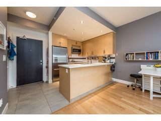 Photo 7: 202 4710 HASTINGS Street in Burnaby: Capitol Hill BN Condo for sale (Burnaby North)  : MLS®# R2151416