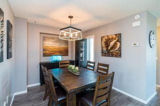 Photo 6: 236 Fernbank Avenue in Winnipeg: Riverbend Residential for sale (4E)  : MLS®# 202111424