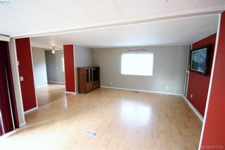 Photo 18: 12 6947 W Grant Rd in SOOKE: Sk Broomhill Manufactured Home for sale (Sooke)  : MLS®# 827521