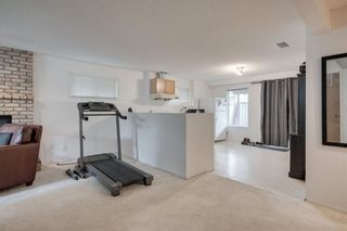 Photo 26: 144 SHAWINIGAN Drive SW in Calgary: Shawnessy Detached for sale : MLS®# A1131377