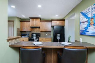 Photo 13: 234 ELGIN View SE in Calgary: McKenzie Towne Detached for sale : MLS®# A1035029