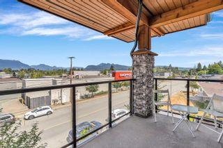 Photo 19: 317 12460 191 Street in Pitt Meadows: Mid Meadows Condo for sale : MLS®# R2604444