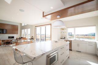 Photo 8: 259 Bonaventure Drive in Winnipeg: Bonavista Residential for sale (2J)  : MLS®# 202117321
