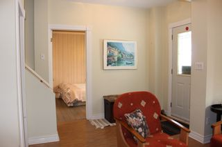 Photo 15: 155 Durham Street in Cobourg: House for sale : MLS®# 238065